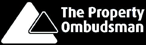 Tpos Logo